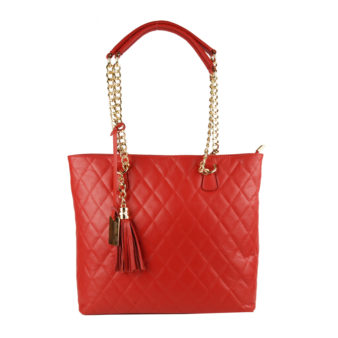661959 RED (1)