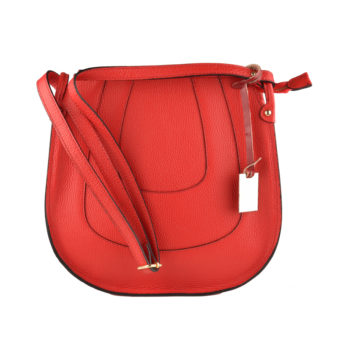661961 RED (1)