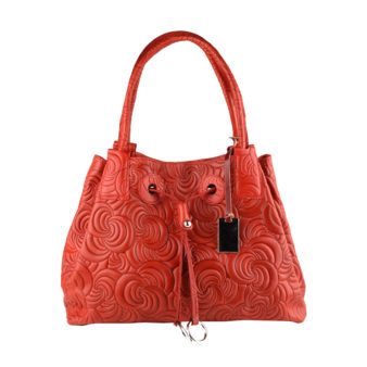 661963 RED (1)