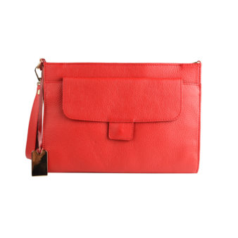 661975 RED (1)