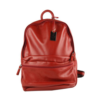662000 RED (1)