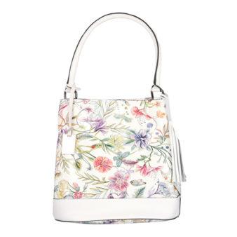 662018 FLOWER WHITE (1)