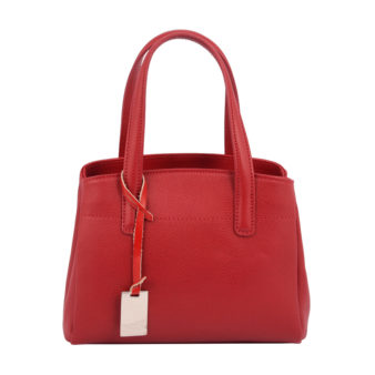 662020 RED (1)