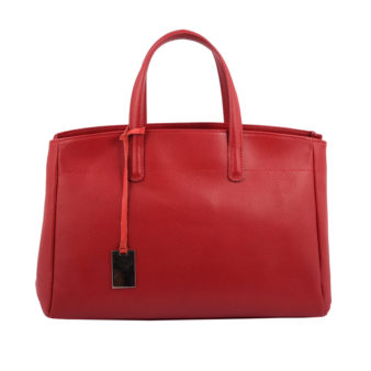662024 RED (1)