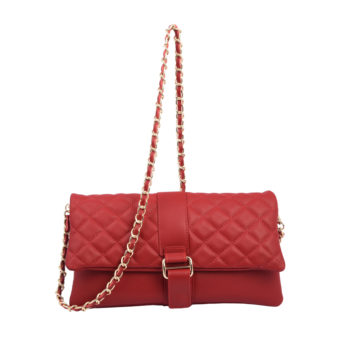 662025 RED (1)
