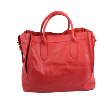 662026 RED (1)
