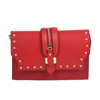 662040 RED (1)