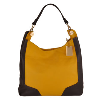 668710 BROWN YELLOW (1)