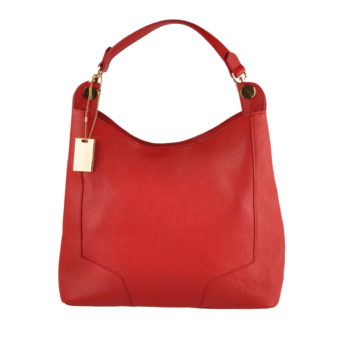 668710 RED (1)