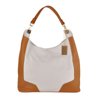 668710 WHITE LEATHER (1)